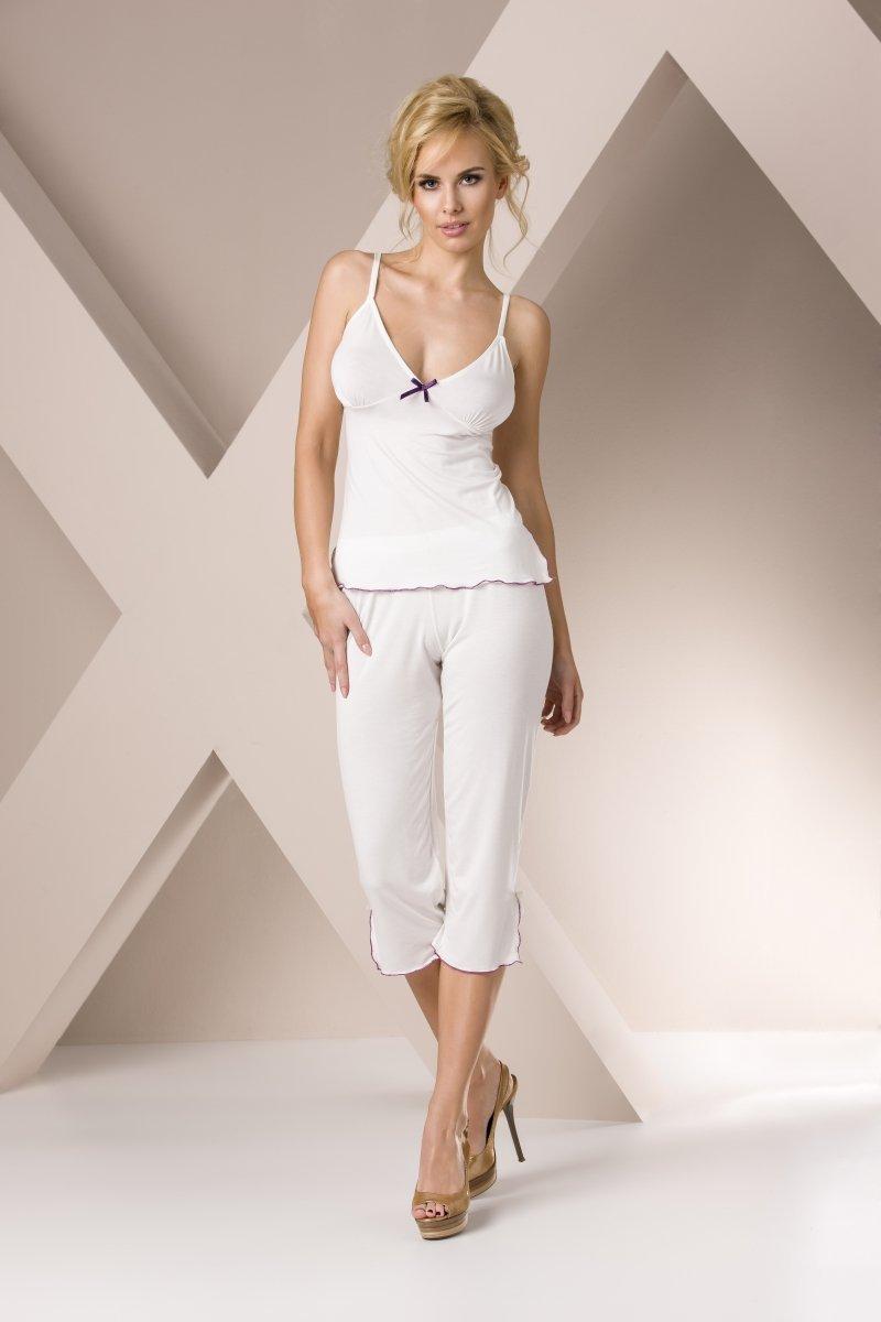 PY016 piżama damska