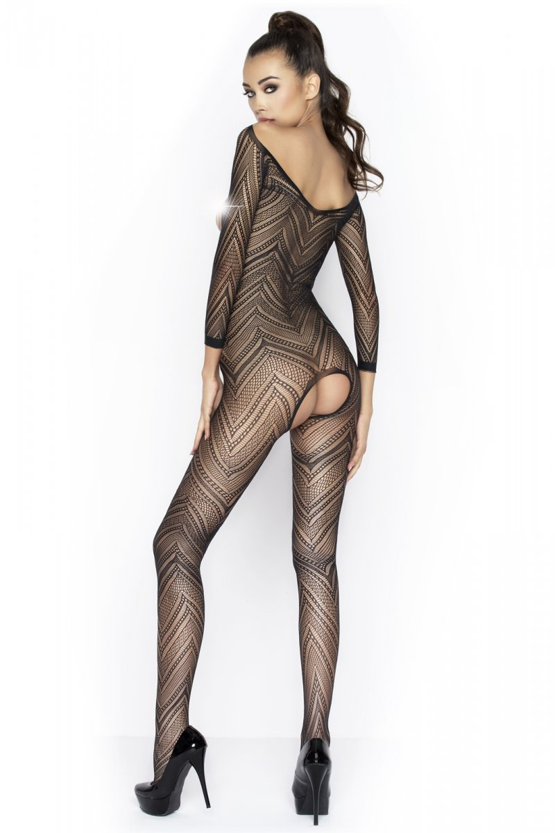 BS040 bodystocking