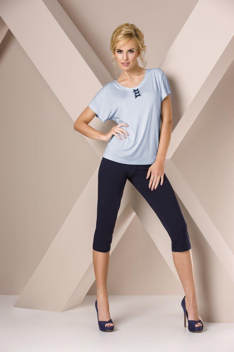 PY018 piżama damska