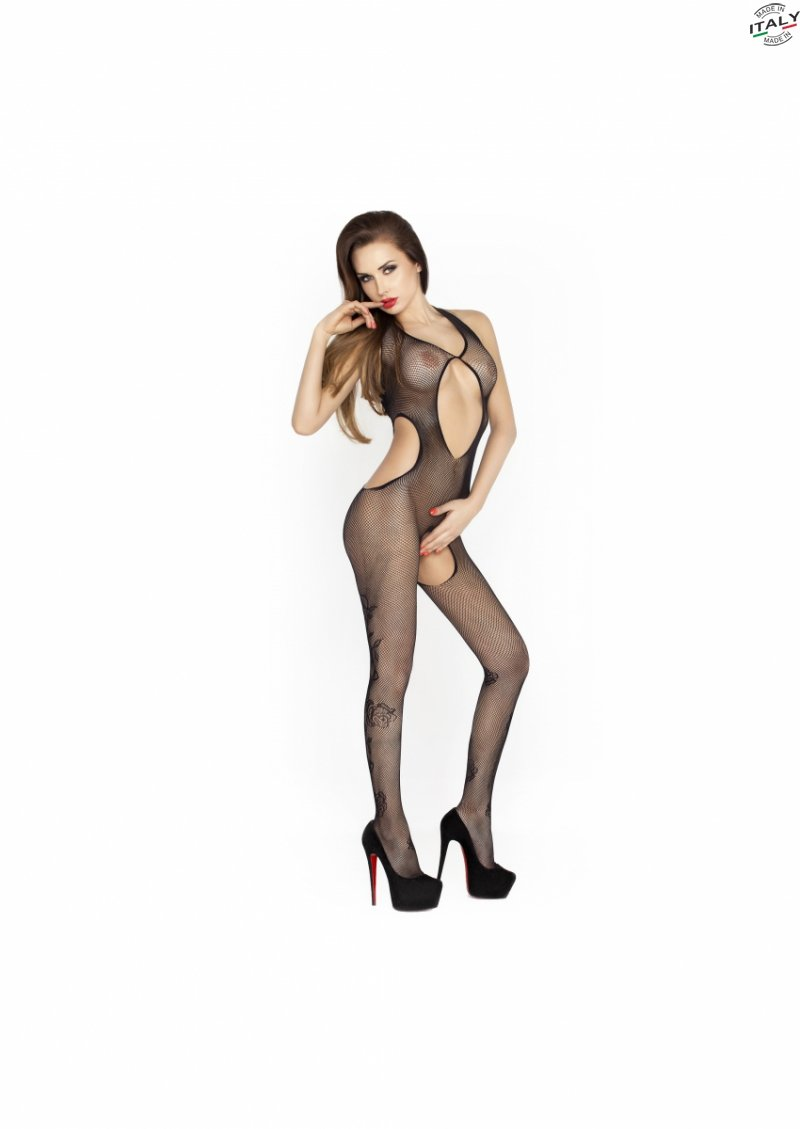BS028 bodystocking