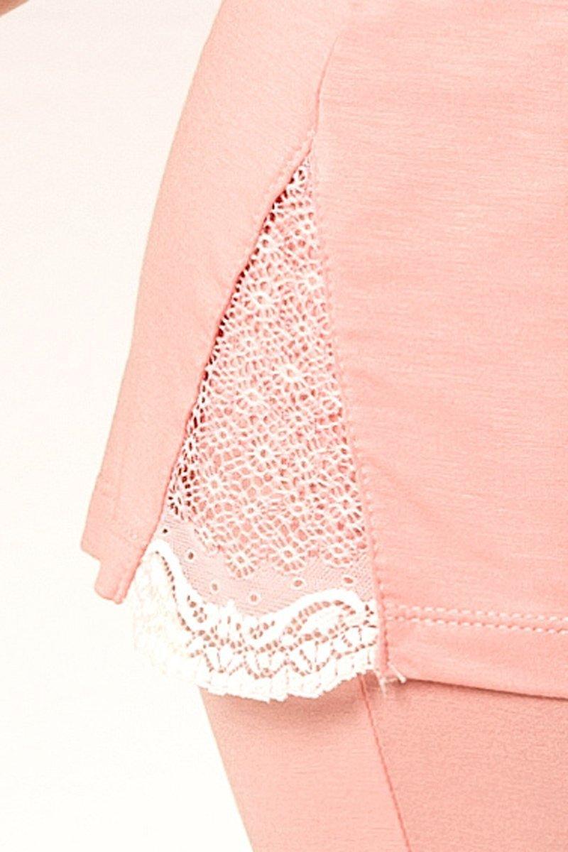 PY031 piżama damska