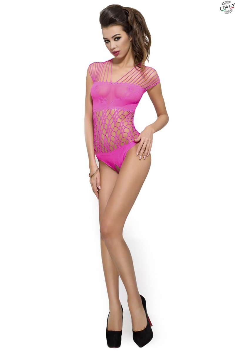 BS035 bodystocking