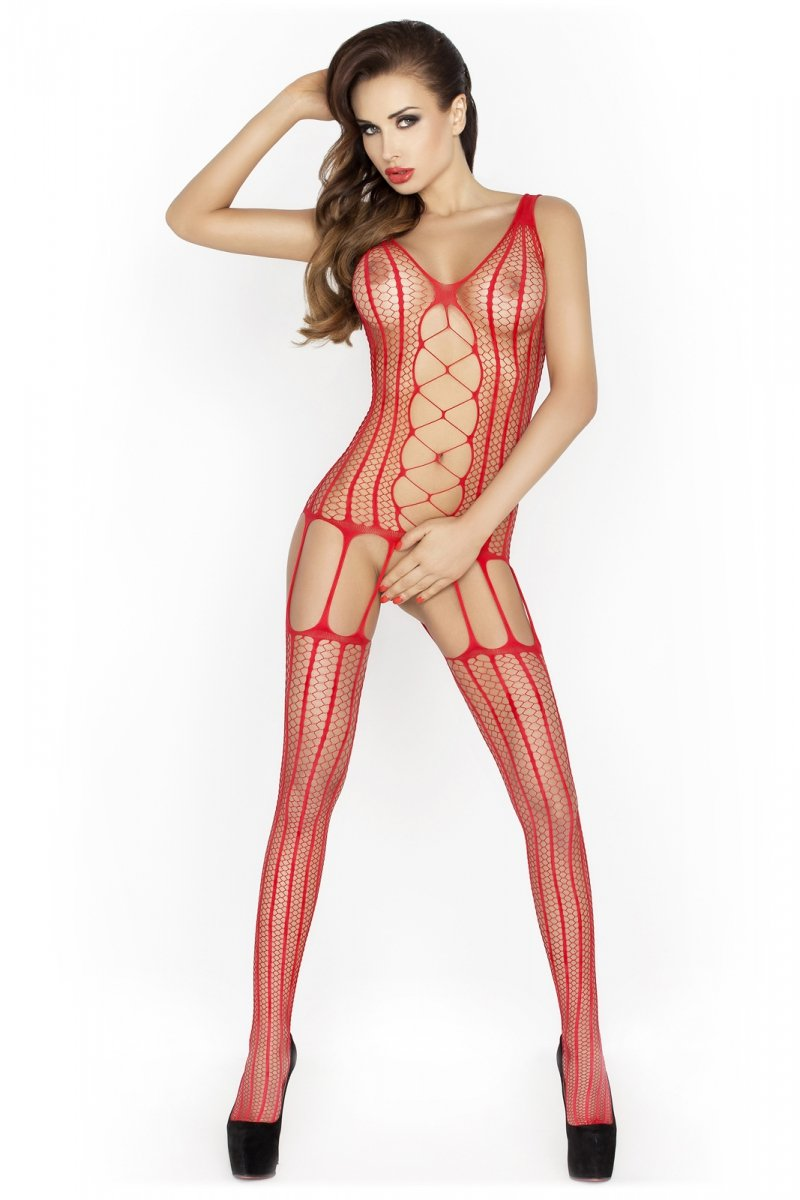 BS013 bodystocking