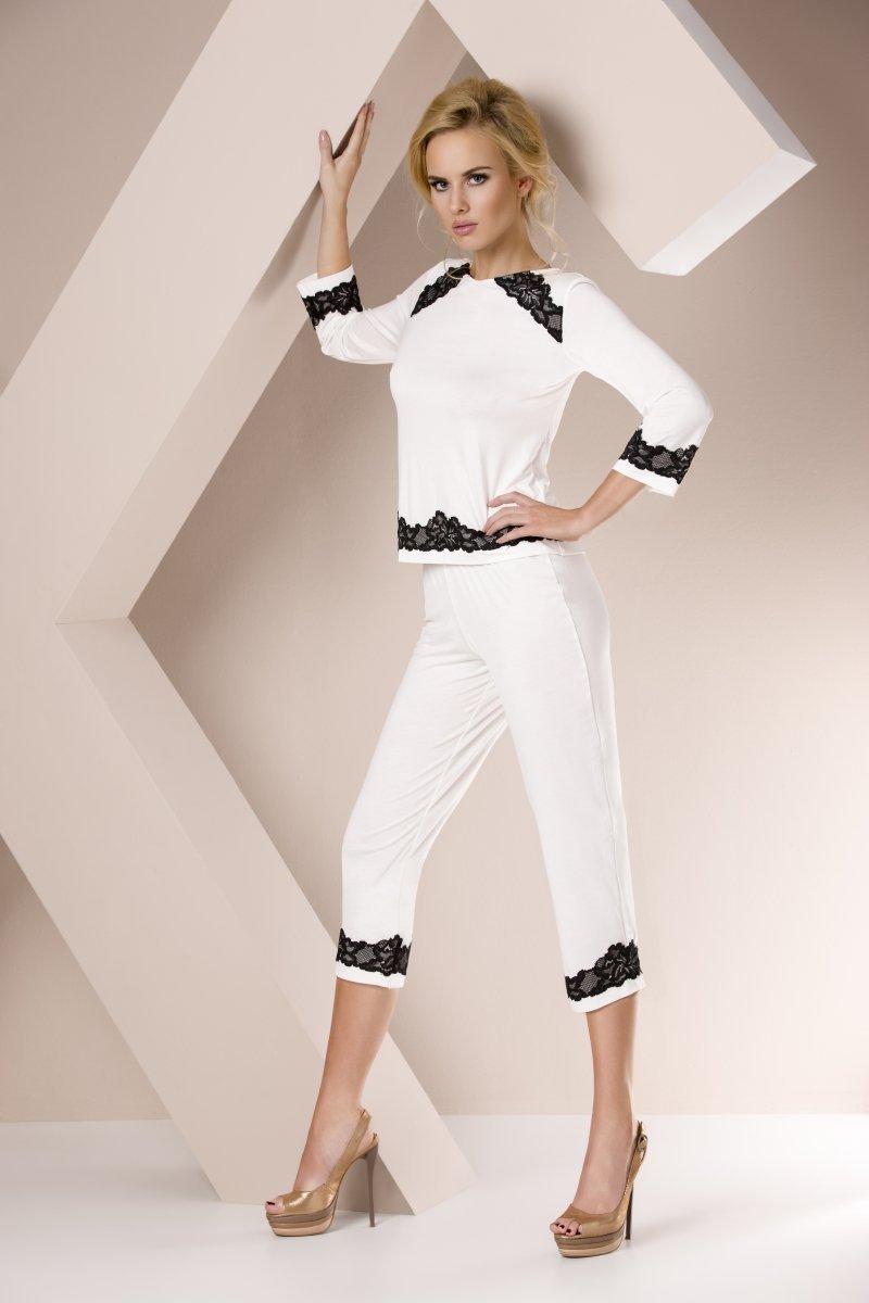 PY010 piżama damska