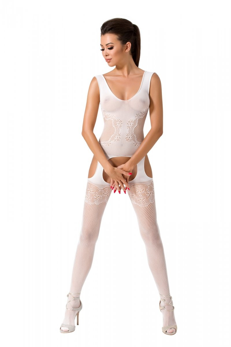 BS046 bodystocking