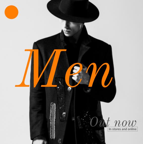 the latest cd937 f0c98 Abbigliamento uomo e donna - Shop online - Italy - Gogolfun.it