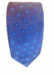 Cravatta slim