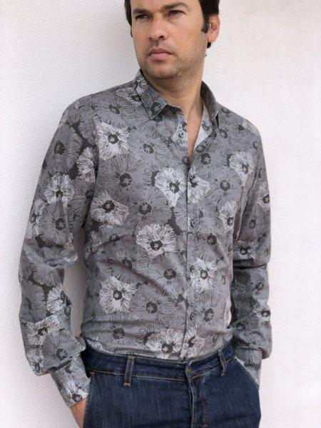 Camicie Paul Miranda - Abbigliamento uomo - Gogolfun.it