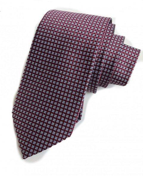 Cravatta elegante - Cravatta Uomo - Cravatte Fantasia - Gogolfun.it