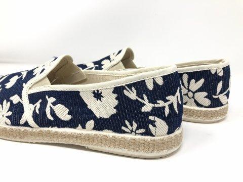 Espadrillas uomo - Floreali - Negozio di scarpe Gogolfun.it