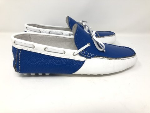 Shoes -  Made in italy - Gogolfun.it