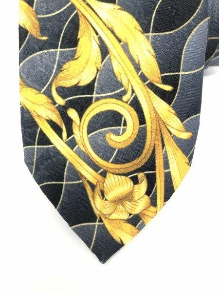 Krawat - Jak wiązac krawat - Sklep internetowy - Gogolfun.it