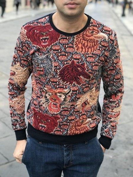 Felpe uomo - Streetwear - Shopping online - Gogolfun.it