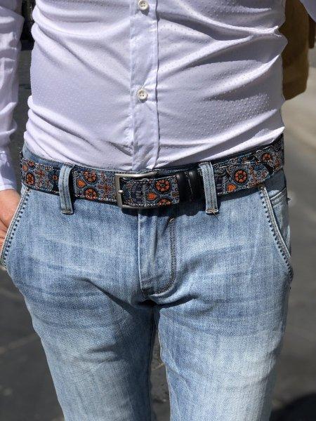 Jeans uomo - Chino - Gogolfun.it