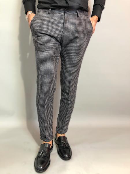 Pantaloni, chinos - Abbigliamento uomo gogolfun.it