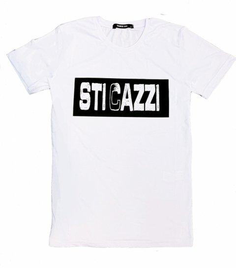 Magliette divertenti - Magliette personalizzate online - T shirt uomo- Gogolfun.it