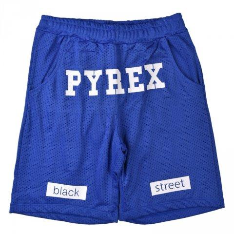 Pantaloncini Pyrex - Abbigliamento pyrex - Negozio gogolfun.it