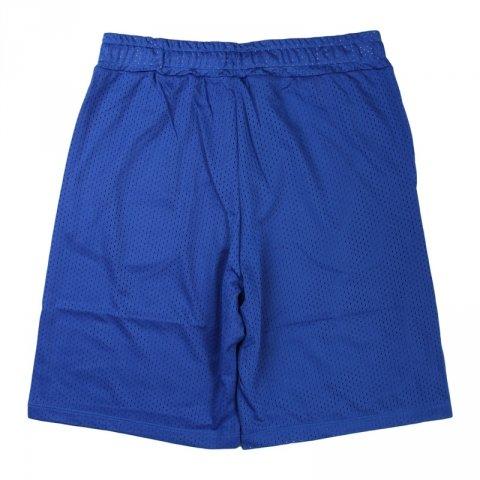 Pyrex pantaloncini ragazzo - Abbigliamento pyrex - Gogolfun.it