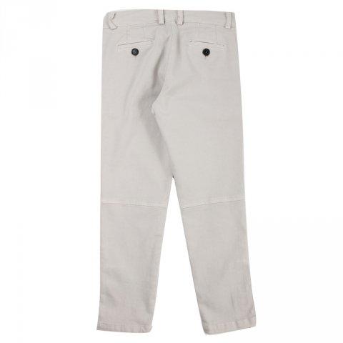 Pantaloni grigii, bambino - Lanvin