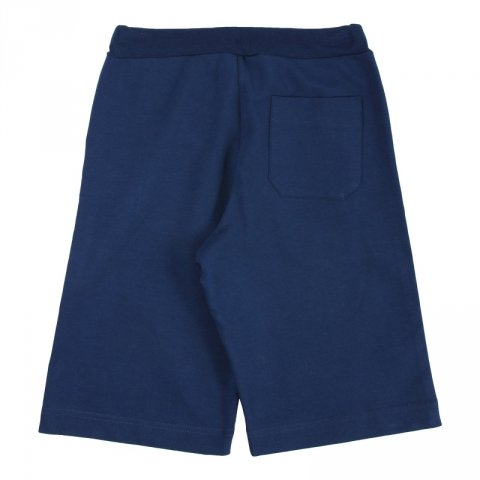 Pantaloncini bambino, blu - Lanvin