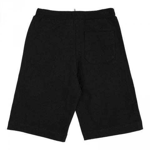 Pantaloncini  neri, bambino - Lanvin