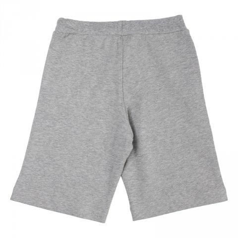 Pantaloncini bambino, grigio fantasy - Lanvin