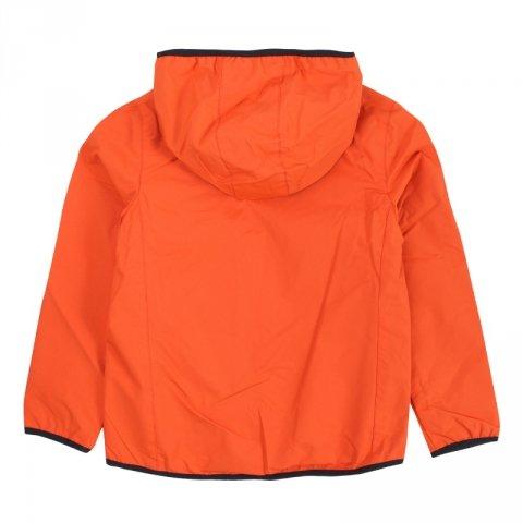 Giubbotto arancione, bambino - Suns