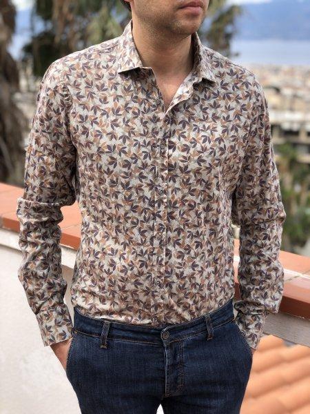 Camicie Paul Miranda - Vestiti uomo - Gogolfun.it