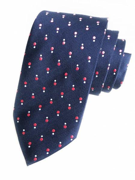 Cravatta - Cravatte eleganti - Gogolfun.it