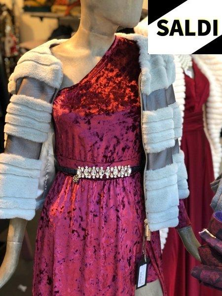 Abbigliamento donna - Online  - Reggio Calabria