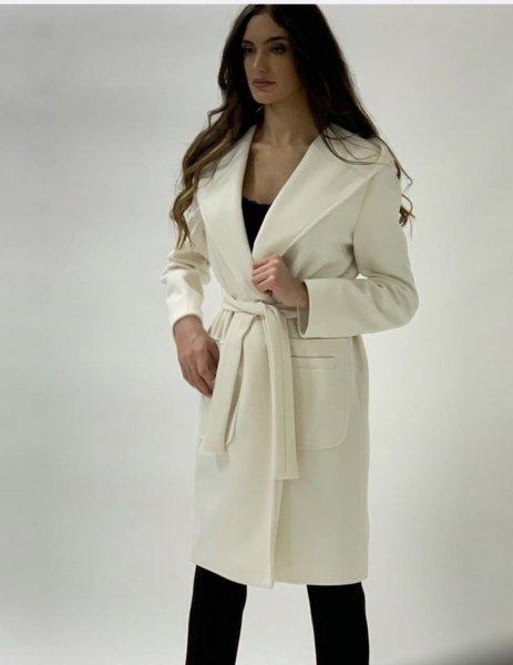 cappotto donna, con cappuccio - Abbigliamento donna gogolfun.it