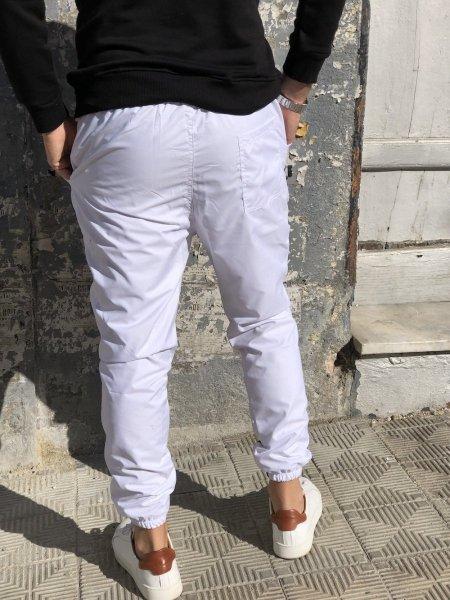 Pantaloni tuta - 2 Pac