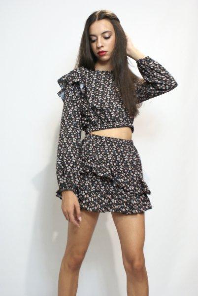 Abbigliamento donna - Gogolfun.it