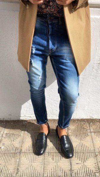 Jeans - Skinny - Gogolfun.it