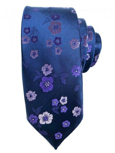 Cravatta slim - Cravatte Fantasia - Gogolfun.it