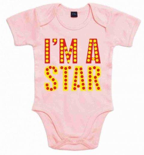Tutine neonato con scritte divertenti - Abbigliamento neonato gogolfun.it
