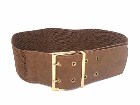 Cinture di pelle - Cinturoni di pelle - Cuoio - Gogolfun.it