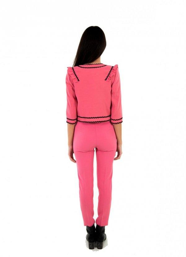 Abbigliamento donna - Reggio Calabria - Shop Gogolfun.it