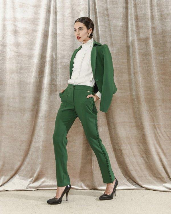 Pantaloni donna danny