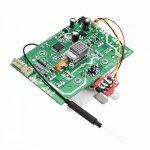 Część Syma X8pro X8 pro płytka sterująca ESC
