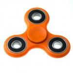 Fidget Spinner classic