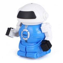Robot w puszce zdalnie sterowany RC 2128 13cm