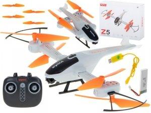 Dron RC SYMA Z5