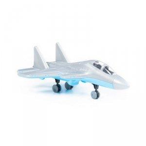 WADER 83371 Myśliwiec STORM
