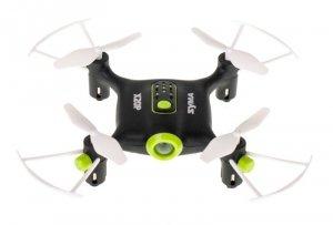Dron RC SYMA X20P 2,4GHz RTF 360