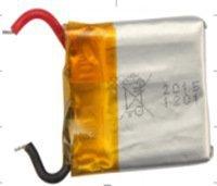 Część SYMA X20 X20-S akumulator 3.7V 180mAh