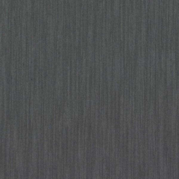 Folia odcinek szczotkowana grafit 1,52x0,1m