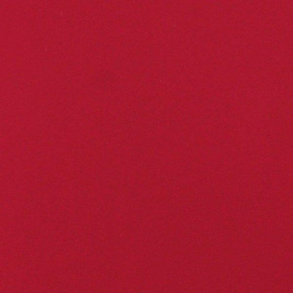 Folia odcinek perłowa malinowa 1,52x0,1m