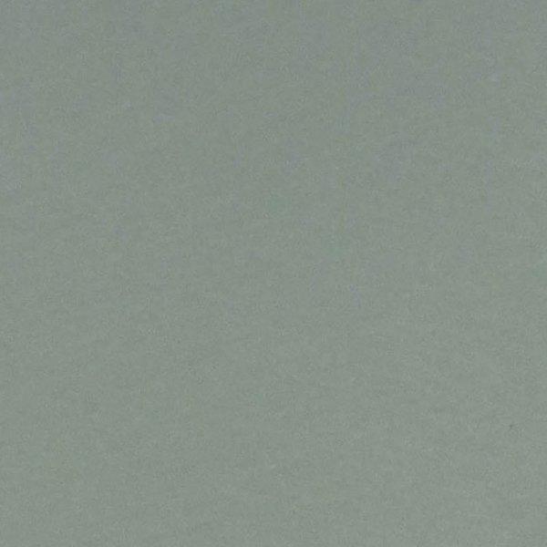 Folia odcinek matowa gładka srebrna 1,52x0,1m