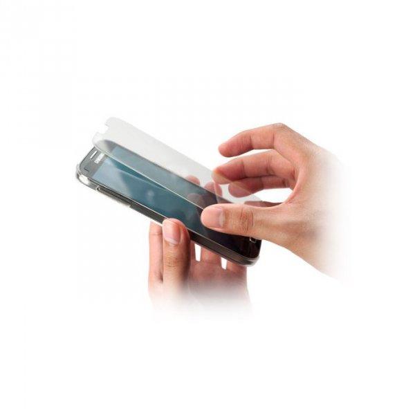 Szkło hartowane Tempered Glass Forever do LG G3